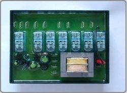 Scheda elettronica per idropulitrici mod. ARC246