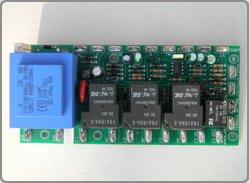 Scheda elettronica mod. ARC527