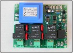 Scheda elettronica mod. ARC529