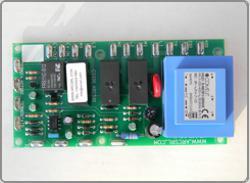 Scheda elettronica mod. ARC530